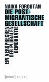Die postmigrantische Gesellschaft (eBook, PDF)