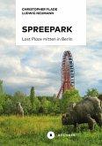 Spreepark (eBook, PDF)