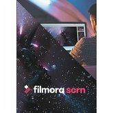 Wondershare Filmora Scrn für PC (Download für Windows)