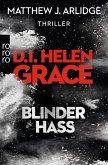 Blinder Hass / D.I. Helen Grace Bd.7