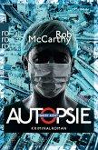 Autopsie / Harry Kent Bd.2