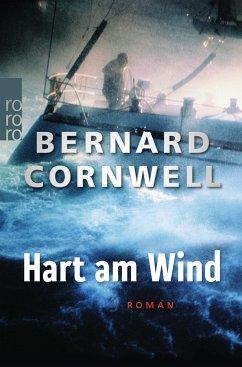 Hart am Wind - Cornwell, Bernard