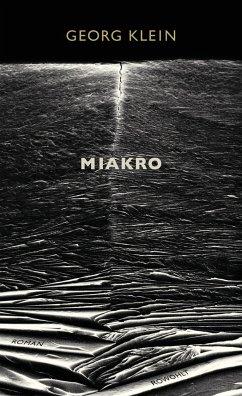 Miakro - Klein, Georg