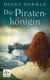 Die Piratenkönigin (eBook, ePUB)