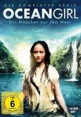Ocean Girl - Die komplette Serie DVD-Box