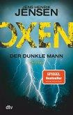 Der dunkle Mann / Oxen Bd.2 (eBook, ePUB)
