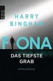 Fiona: Als ich tot war / Fiona Griffiths Bd.3