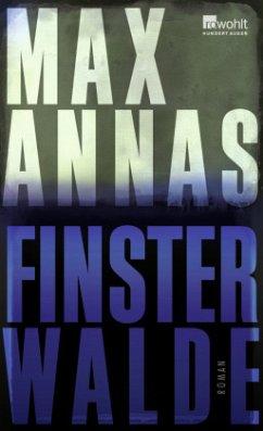 Finsterwalde - Annas, Max