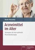 Arzneimittel im Alter (eBook, PDF)