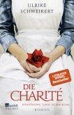Hoffnung und Schicksal / Die Charité Bd.1