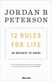 12 Rules for Life (eBook, ePUB)