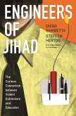Engineers of Jihad (eBook, ePUB)