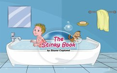 The Stinky Book (eBook, ePUB)