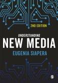 Understanding New Media (eBook, PDF)