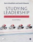 Studying Leadership (eBook, PDF)