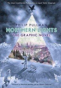 Philip Pullman Northern Lights Epub