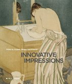Innovative Impressions