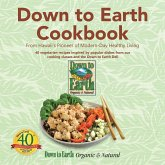Down to Earth Cookbook