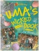 Descendants: Uma's Guide to Life on the Isle
