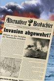 Alternativer Beobachter: Invasion abgewehrt!