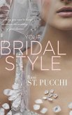 Your Bridal Style