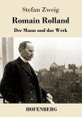 Romain Rolland
