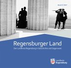 Regensburger Land 2017