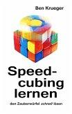 Speedcubing lernen