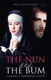 The Nun and the Bum