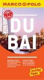 MARCO POLO Reiseführer Dubai (eBook, ePUB)
