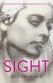 Sight (eBook, ePUB)
