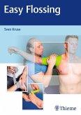 Easy Flossing (eBook, ePUB)