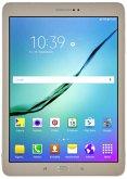 Samsung Galaxy Tab S2 9.7 WiFi gold