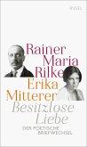Besitzlose Liebe (eBook, ePUB)