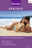 Baccara Exklusiv Bd.162 (eBook, ePUB)