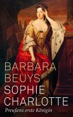 Sophie Charlotte (eBook, ePUB)