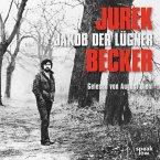 Jakob der Lügner (Ungekürzte Lesung) (MP3-Download)