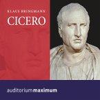 Cicero (Ungekürzt) (MP3-Download)