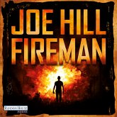 Fireman (MP3-Download)