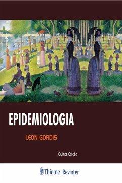 9788567661926 - Gordis, Leon: Epidemiologia (eBook, ePUB) - Livro