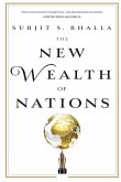 The New Wealth of Nations (eBook, ePUB)