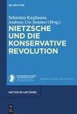 Nietzsche und die Konservative Revolution