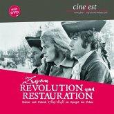 Zwischen Revolution und Restauration, m. DVD