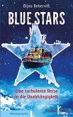 Blue Stars (eBook, PDF)
