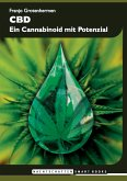 CBD (eBook, ePUB)