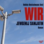 Wir (MP3-Download)