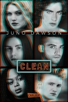 Clean - Dawson, Juno
