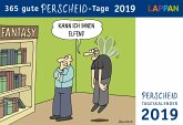 365 gute Perscheid-Tage 2019