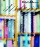 Bibliotheksbauten