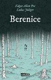 Berenice / Die Unheimlichen Bd.2